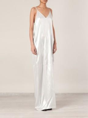 ilaria-nistri-white-slip-dress-product-1-066814030-normal_large_flex