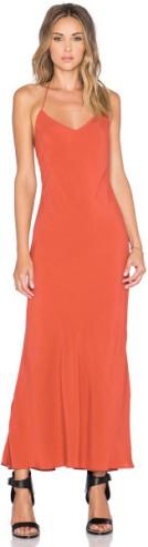 lovers-friends-burnt-orange-x-revolve-t-strap-slip-dress-orange-product-3-623138490-normal_large_flex