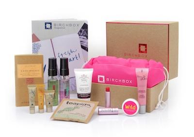 monthlybeautybox1