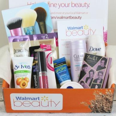 walmart-beauty-box-summer-2015-01